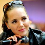 Lucie Vondráčková – Hodina duchů (satan v hudebním průmyslu)