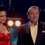 Lucie Bílá a Karel Gott zpívají o démonech