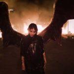 Billie Eilish – Všechny hodné holky půjdou do pekla