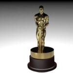 Změna pravidel Oscarů: menšiny, homosexuálové, ženy